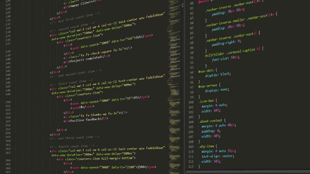 Best CSS Frameworks for Front-End Developers - SirJet