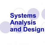 Managing Systems Projects [Chapter 3]